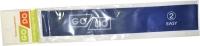 Резинки для фитнеса №2 (толщ. 0,5 мм, до 9 кг)