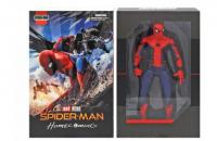 Фигурка StoreGo Человек-паук 33 см