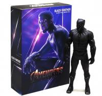 Черная Пантера (Black Panther), большая фигурка
