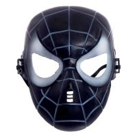 Маска «Человек-паук», МИКС