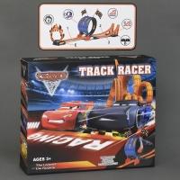 Набор тачки Track Racer