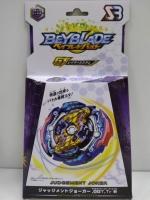 Beyblade Judgement Joker (SB, волчок, запуск, ручка)