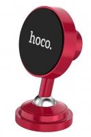 Hoco CA36 Магнитный держатель на панель