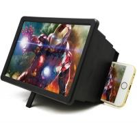 3D увеличитель экрана телефона F2