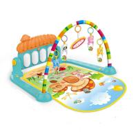 Коврик игрушка для малышей