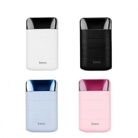 Hoco B29 power bank (10000mAh)
