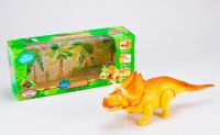 Интерактивная фигурка Динозавр