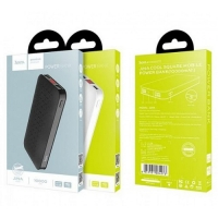 Hoco J29A powerbank 10000