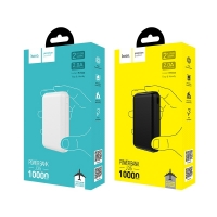 Hoco J35 powerbank 10000