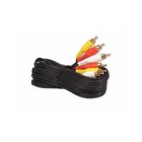 Кабель SG Cable Hamy AV (3*3)