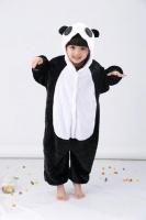 """Кигуруми """"Панда"""" 110"""