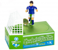 Копилка Football Coin Bank