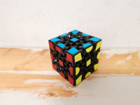 Кубик-рубик 354