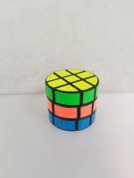 Кубик-рубик Magic Cube