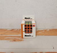 Кубик рубика 592 - 5х5