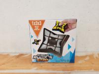Кубик-рубика Magic Cube 692 1х3х3
