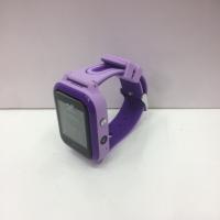Детские часы с GPS L60 (сенсор)