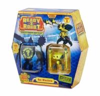 Ready2Robot игровой набор 2