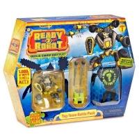 Ready2Robot игровой набор 3