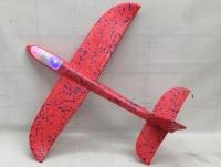 Самолет D078-8