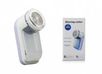 Машинка для удаления катышек (Shaving Cutter)