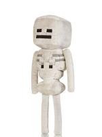 "Игрушка Майнкрафт ""Скелет"" Skeleton"
