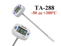 Кухонный термометр TA-288