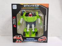 Робот-трансформер TB-171