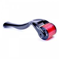 Мезороллер Micro Needle Roller System
