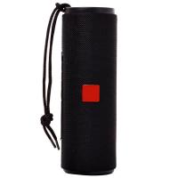 Bluetooth-колонка TG-604 черная