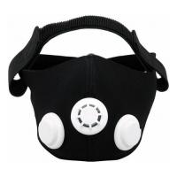Тренировочная маска S