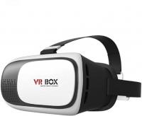 Очки виртуальной реальности VR BOX без пульта