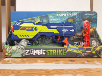 """Бластер """"Zombie Strike"""""""